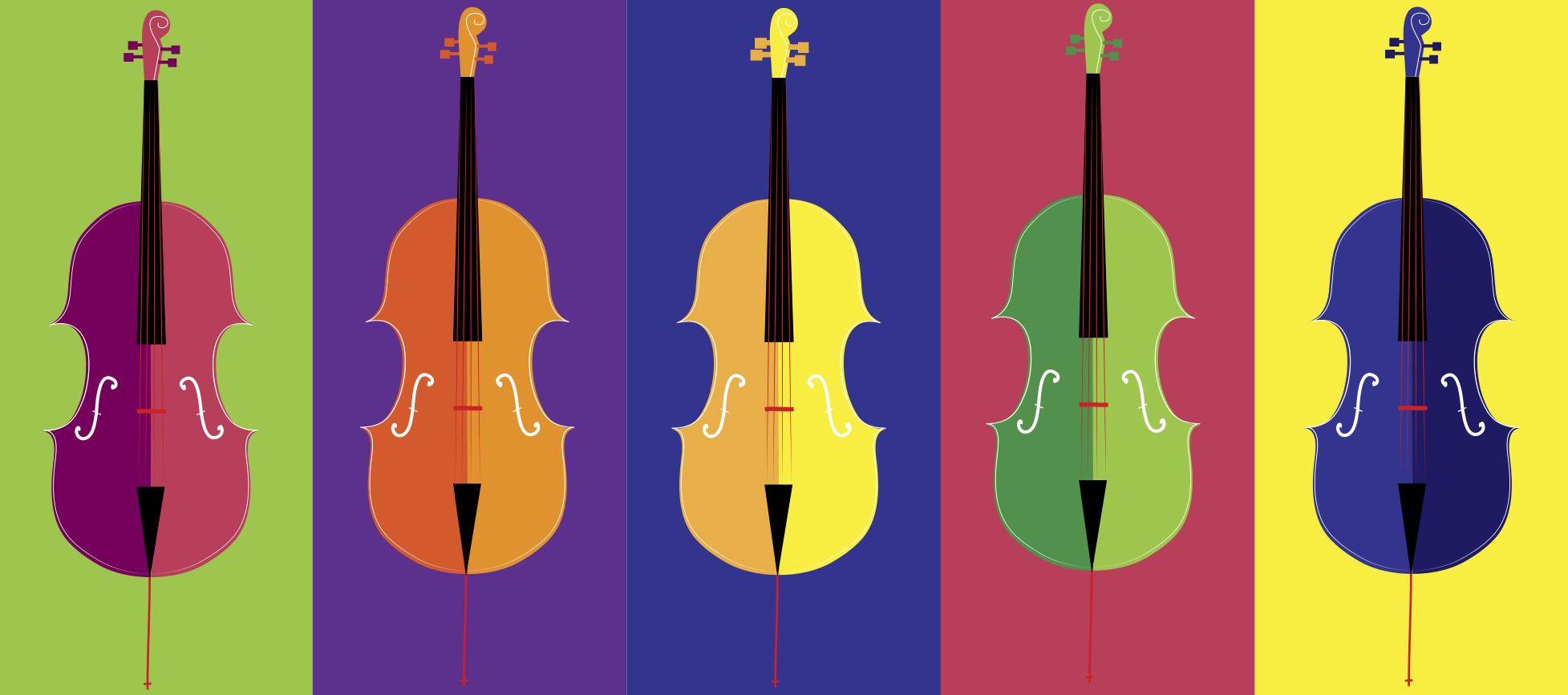 Online Cello School