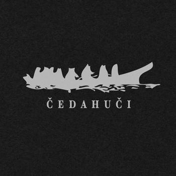 Album: Čedahuči