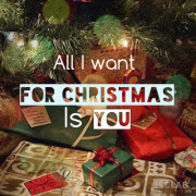 All-I-Want-For-Christmas-Is-You
