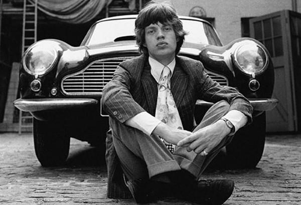 Paint-it-black-1966-Jagger