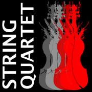 store_sq_black